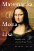 překlad knihy Matematika a Mona Lisa