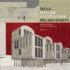 překlad knihy o architektuře