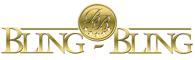 Bling-bling - překlad webových stránek firmy nabízející nemovitosti na Seychelách