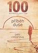 100 nejkratších cest k tobě