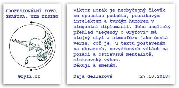 Gryfi-cz