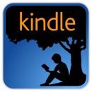 Pro čtečky Kindle