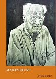 Martyrium - životopisný román o Cyrilovi Musilovi