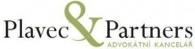 Plavec & Partners - překlad webových stránek
