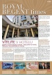 Regent Times