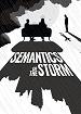 Sémantika bouře - divadelní hra