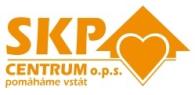 Společnost SKP Centrum