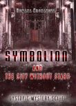 Sci-fi román Symbolion